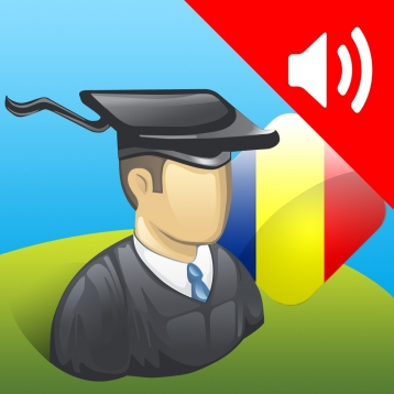 FREE Romanian Essentials by AccelaStudy®