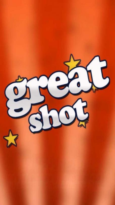 FREE Super Shotgun
