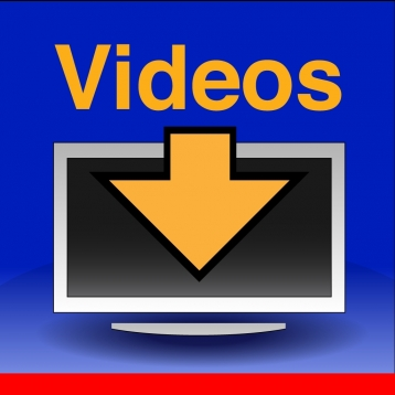 Free Video Downloader - Videos 2 Go