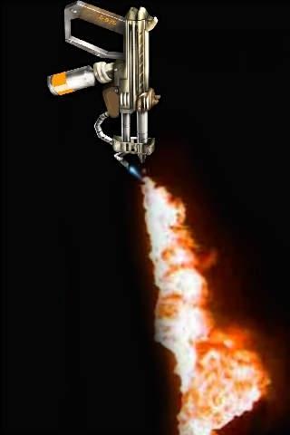 *FREE* War Guns Lite