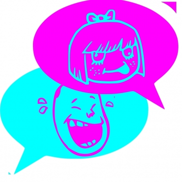 Freemoji - Free Emoticons