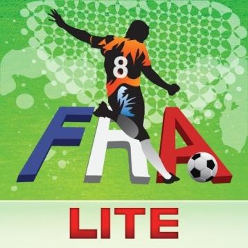 French Ligue 1 2011/12 Lite