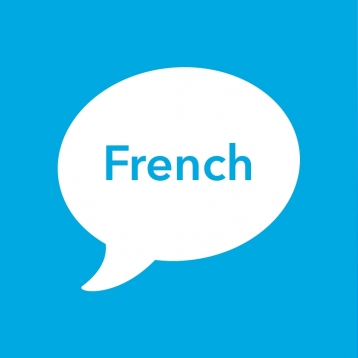 French Phrasebook: Conversational French
