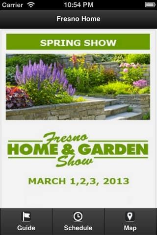 Fresno Home U0026 Garden Show