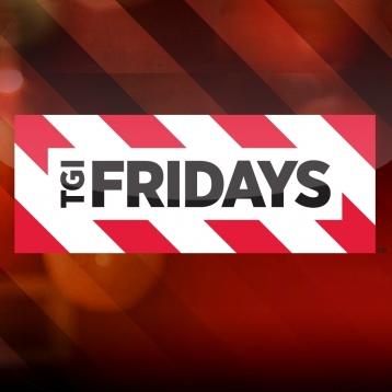 Friday\'s