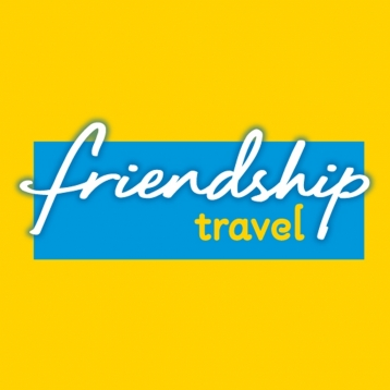 Friendship Travel - Singles Holidays