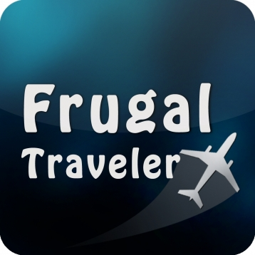 Frugal Flyer - compare full offers direct from each airline
