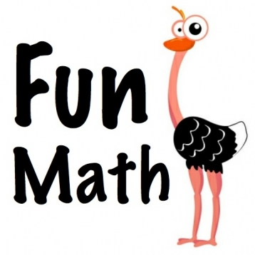 Fun Math For Kindergarten – Flash Cards Quiz Game For Kids
