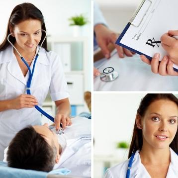 Fundamentals of Nursing Comprehensive Review Nursing Study Guide