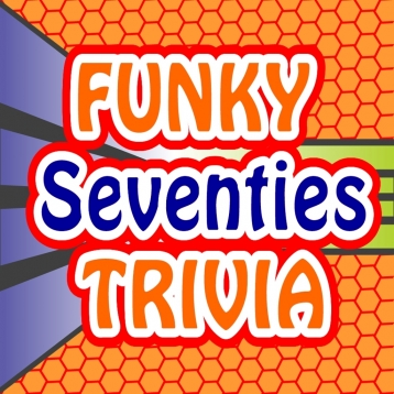 Funky 70s Trivia