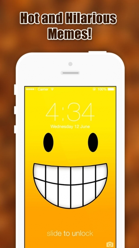 Funny Meme Apps For Iphone : Funny ifunny pictures photos and memes for ios