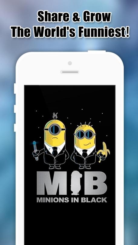 ipad wallpaper app free images