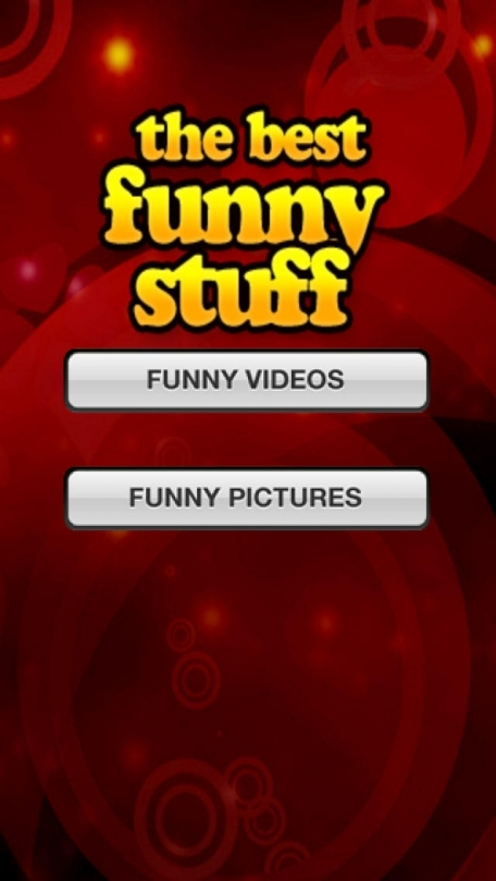 Funny Videos and Pictures - The Best Laughs