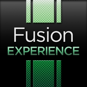 Fusion Experience