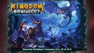 KingdomConquest