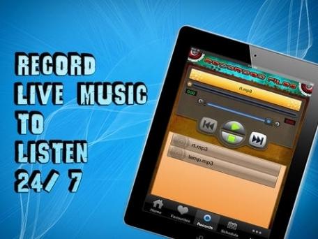 24/7 Hip Hop Radio