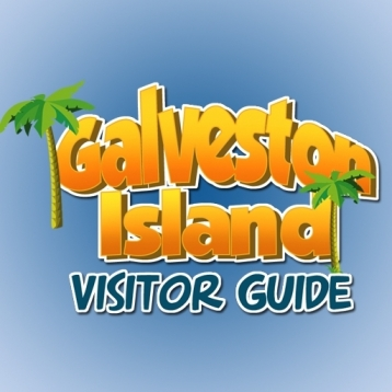 Galveston Visitor Guide