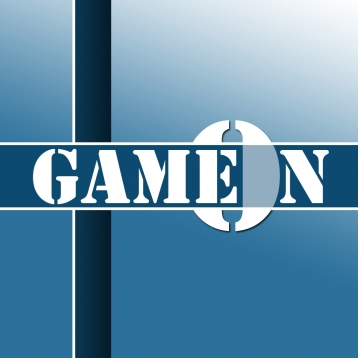GameOn Forums - Gaming Community