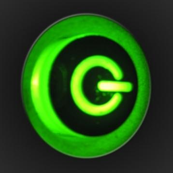 Gamer TV