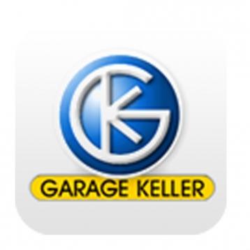 Petites annonces auto 2010 apps for Garage audi obernai