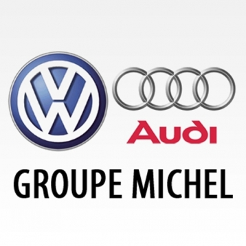 Garage michel lifestyle app review ios free for Garage michel auto