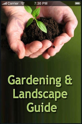 Gardening And Landscape Guide