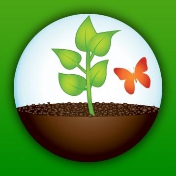 Gardening Care