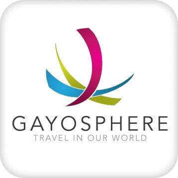 Gayosphere