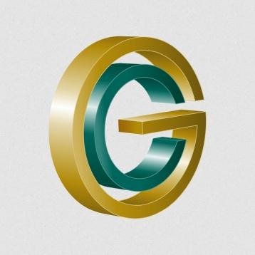 GCVCA Expo 2014
