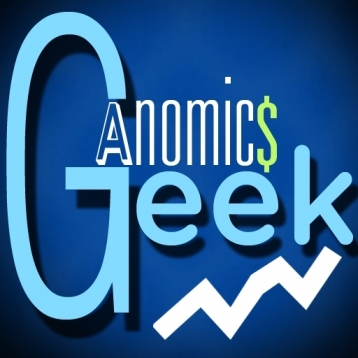 Geekanomics