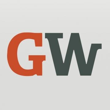GeekWire Summit 2013