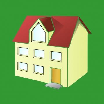 Geheimtipps Wohnungssuche