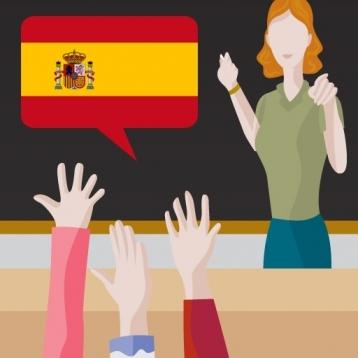 Gengo Grammar - Spanish
