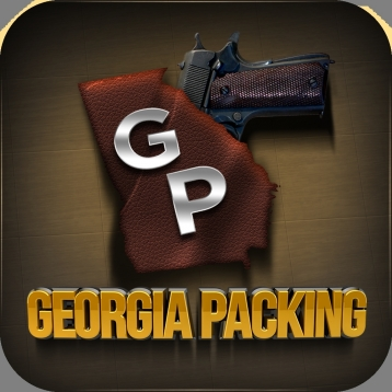 Georgia Packing