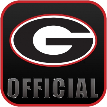 Georgia Sports