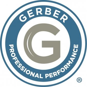 Gerber Plumbing Online Catalogs