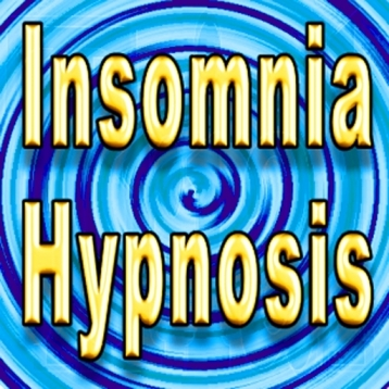 Get Better Sleep with Hypnosis: Overcome Insomnia by Benjamin P Bonetti