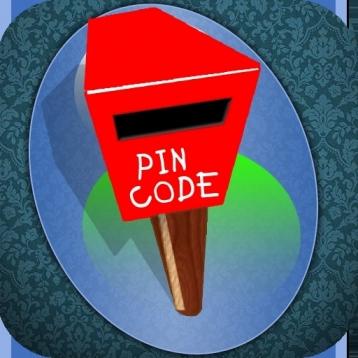 Get Pincode