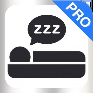 Get to Sleep App Pro