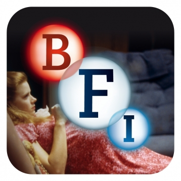 100 American Independent Films: BFI Screen Guides