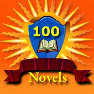 100 Novels Must Read