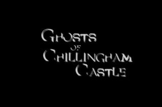 Ghosts of Chillingham Castle - Films4Phones