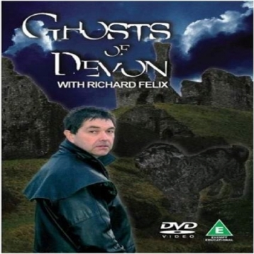 Ghosts of Devon - Films4Phones