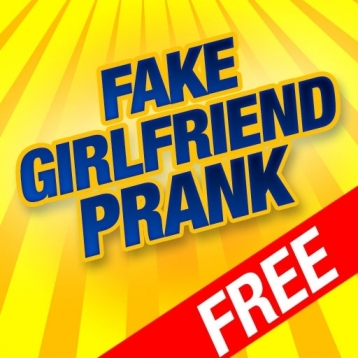 Girlfriend Prank