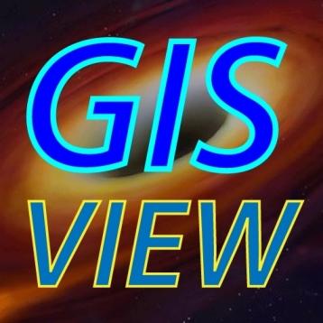 GIS View 3D-i