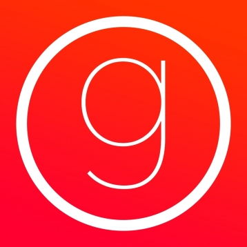 Gist - News Summaries