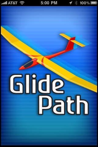 GlidePath