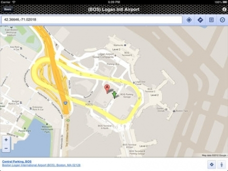 Global Airport Track-- Delay ,Weather,Map