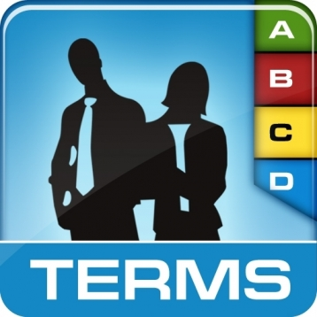 Glossary of Business Acronyms - All terms, definitions for learning MBA & other commerce
