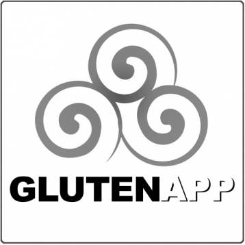 GlutenApp